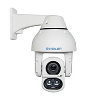 FD8166A-N|Ultra-mini Fixed Dome Network Camera